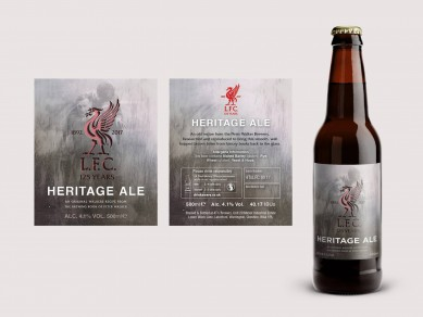 liverpool-heritage-ale